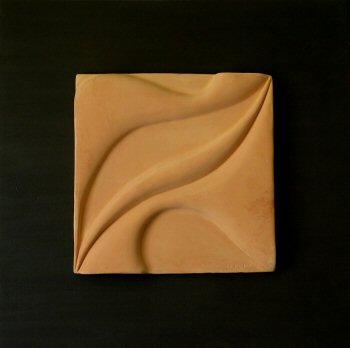 Sintesi 2 (Terracotta)