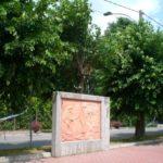monumento-costituzione1