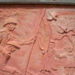 monumento-costituzione3