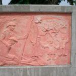 monumento-costituzione4
