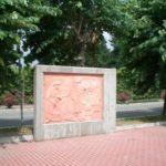 monumento-costituzione5