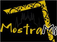 logo_s[1]