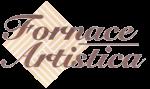 Fornace Artistica