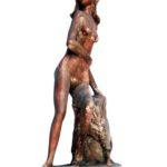 statua(17)