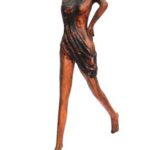 statua(24)