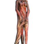 statua(29)