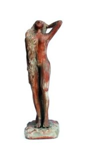 statua(8)