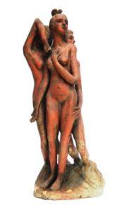 statua(9)