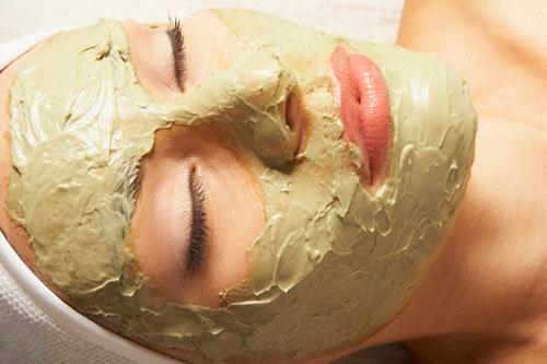 argilla-maschera-bellezza