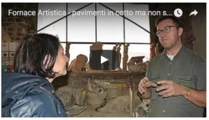 Video-Fornace