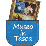logo_museointasca