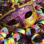 Bi-lab di Carnevale alla Fornace Artistica Riva