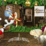 Bi-Lab di Natale alla Fornace Artistica Riva